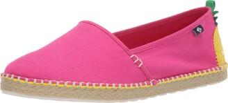 Sperry Baby-Girl's Skysail Sneaker
