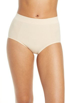 Wacoal Keep Your Cool Shaping Briefs