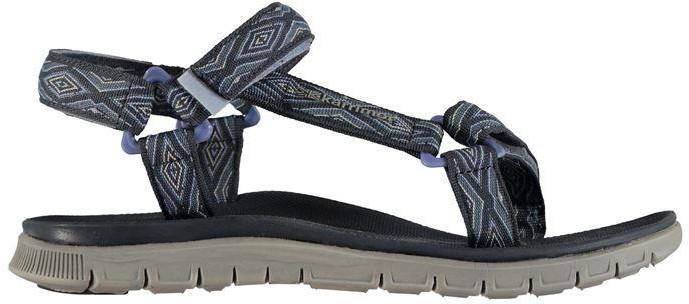 karrimor ladies sandals sale