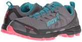 Inov-8 Roclite 280 Women's Running Shoes