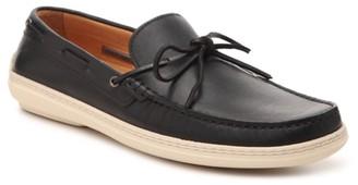Vince Camuto Xandar Boat Shoe
