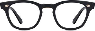 Mr. Leight Hanalei C Mbk-12kwg Glasses