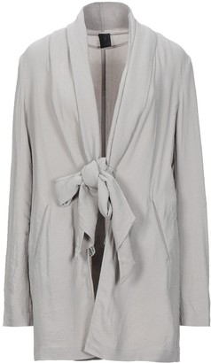 Masnada Suit jackets