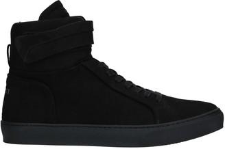 Ylati High-tops & sneakers