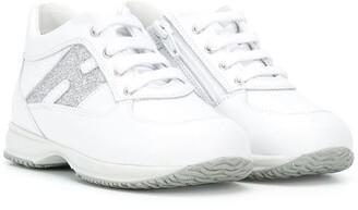 Hogan Interactive3 sneakers
