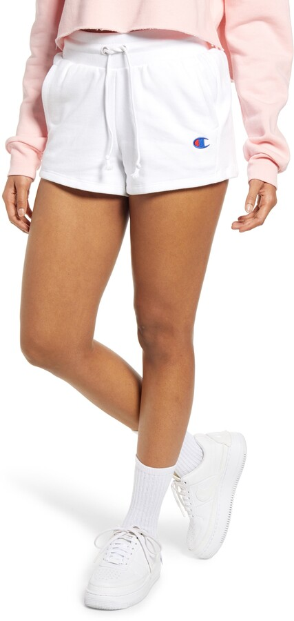 Thumbnail for your product : Champion Reverse Weave(R) Shorts