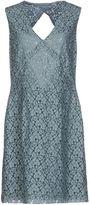 Siviglia Short dresses