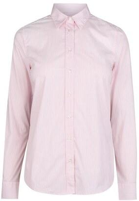 Gant Bank Stripe Shirt