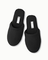 Soma Intimates Cashmere Slippers