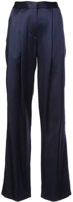 ADAM by Adam Lippes pleated trousers