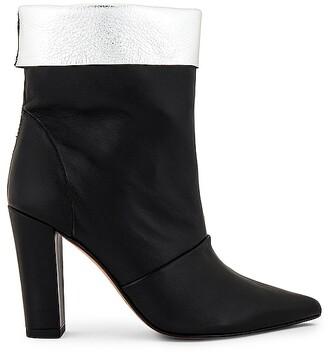 TORAL Savina Boot