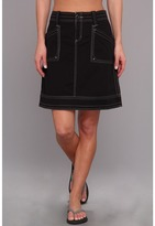 Aventura Clothing Arden Skirt