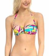 Roxy Island Dreams U Bandeau Top 8112184