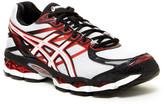 Asics GEL-Evate 3 Running Shoe
