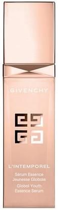 Givenchy L'Intemporel Biphasic Serum