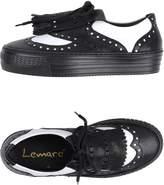 Lemaré Lace-up shoes - Item 11316277