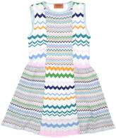 Missoni Dresses - Item 34568293