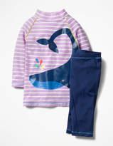 Boden Sea Explorer Surf Suit