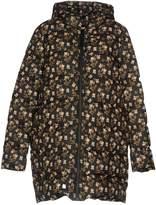 ESSENTIEL ANTWERP Down jackets - Item 41730206
