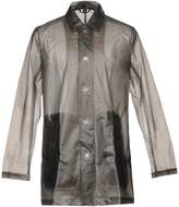 DKNY Overcoats - Item 41752630