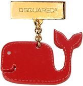 DSQUARED2 Brooches