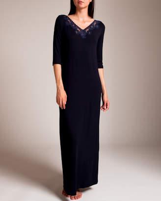 La Perla Amelia Nightgown
