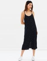 All About Eve Sharni Midi Dress