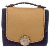 Marc Jacobs Mini Trouble Bag