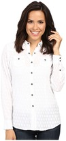 Ariat Carol Snap Shirt