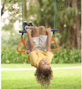 HearthSong Trapezy Swing