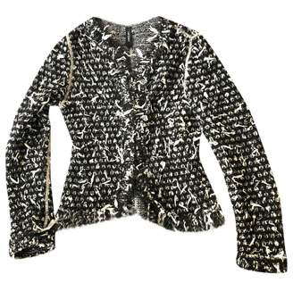 Marc Cain Wool Jacket for Women