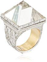 King's Chamber Ring