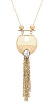 Samantha Wills Wildest Dreams Pendant Necklace