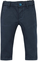 Paul Smith Maugan Trousers