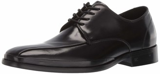 Kenneth Cole Reaction Men's Avery Lace Up Oxford