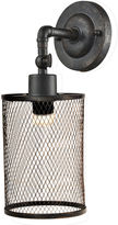 Dale Tiffany Dale TiffanyTM LED Ritchie Wall Sconce