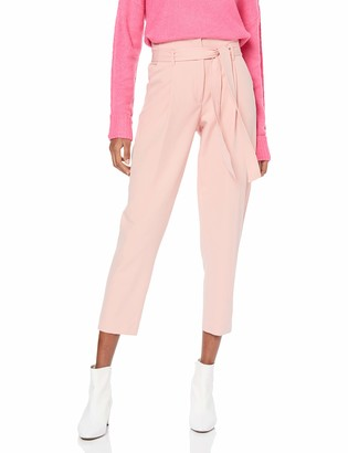 New Look Women's Vicky Trousers