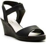 Michael Antonio Giota Platform Wedge