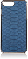 Barneys New York Men's Python iPhone® 7 Plus Case
