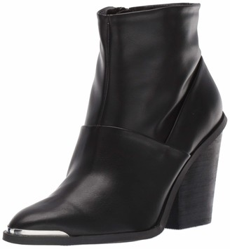 Report Women's Jude Fashion Boot