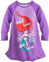 Disney Ariel Nightshirt for Girls