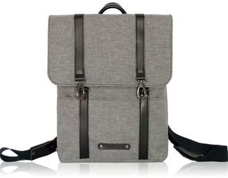 Bonendis London Backpack Grey