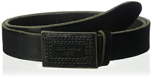 Dolce & Gabbana Men's Belt