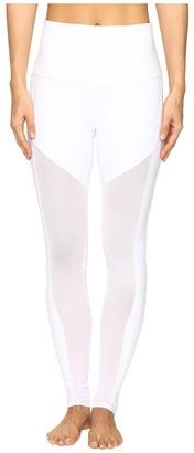 Onzie Women's Fierce Legging