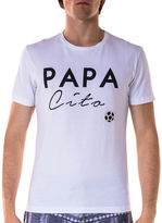 Spenglish Papa Cito Tee