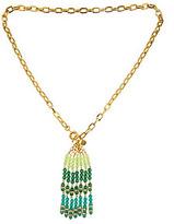Loren Hope Ava Grande Necklace