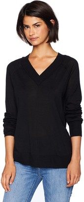 n:philanthropy Women's Hope Sweater