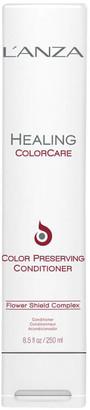 L'anza Healing ColourCare Colour Preserving Conditioner (250ml)