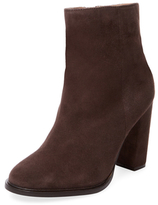 Seychelles Perfect Pitch Ankle Bootie