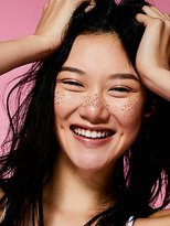 Mr. Kate Beautymarks by at Free People